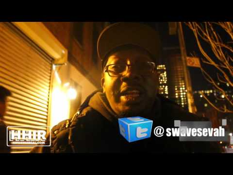 SWAVE SEVAH PREDICTS URL'S DOUBLE IMPACT WINNERS AND LOSERS