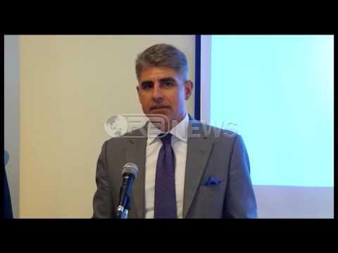 """""""Mega Holding Balkan"""" prezantohen produktet për krijimin e faqeve të internetit"""