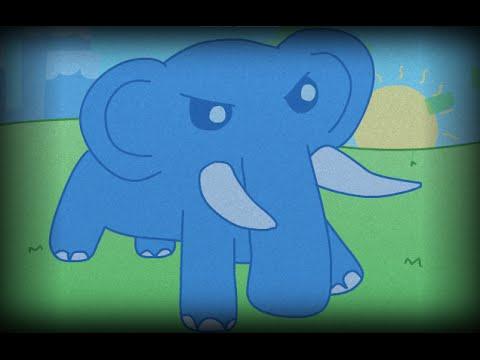 Elephant Quest