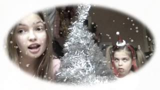 Dominick the Donkey by Lou Monte - Silly Christmas Video