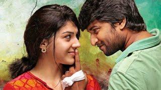 2019 New Tamil Hindi Dubbed Superhit Movie | 2019 South Hindi Dubbed Movies