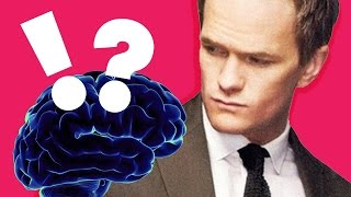 видео Психотипы личности: классификация и описание
