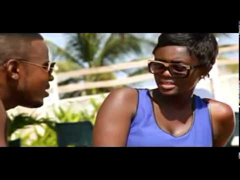 Download XOXO EPISODE  14   LATEST 2015 GHANAIAN TV SERIES