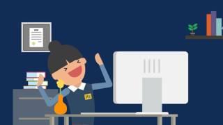 JobsDB Recruitment Centre I : Post Job Ad In 4 Steps