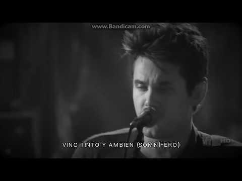 John Mayer - Heartbreak Warfare (Subtitulada En Español) [Battle Studies]