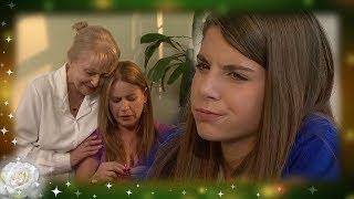 Chale, ¡¿Fiesta de quince años?!   La Rosa de Guadalupe