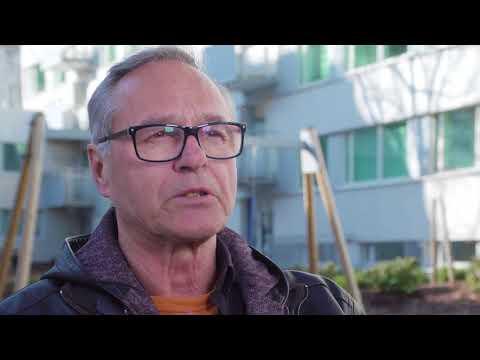 Smart Heating Oy & Thermia - asiakaskokemus