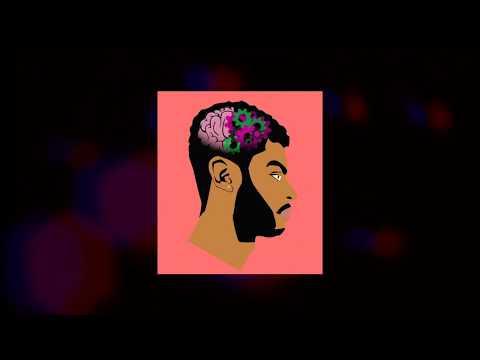 Dom James - Much Longer (Audio) - (ft. Anwar Siziba)