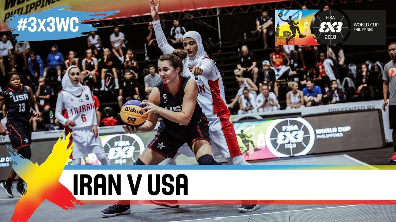 Iran v USA  0c380d693