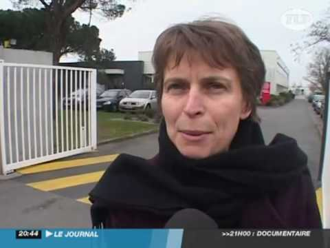 """Milan Presse : """"Les Clés de l'actualité""""...c'est fini!"""