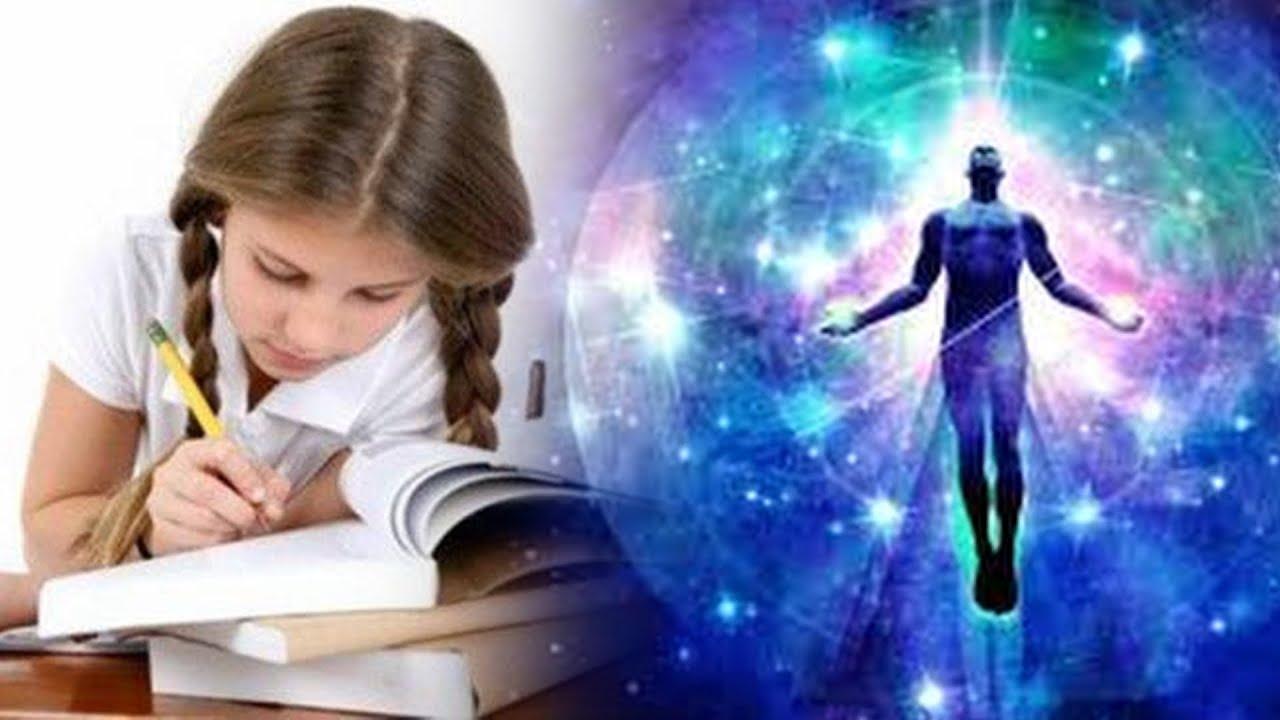 Как работает магия грамотного мышления