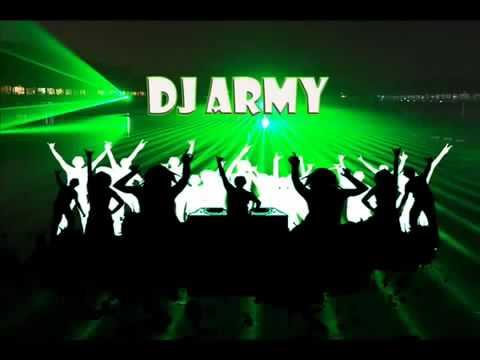 Dj Army Aşkın Ritimleri Original Music 2014 Full İndir İzle