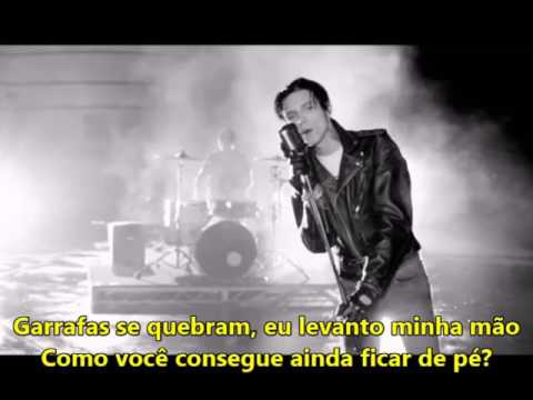 Andy Black - We Don't Have To Dance (Tradução)