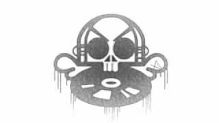 HarddiscRecorder - Prisma (Vocoderhead Remix)