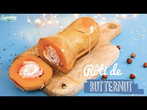un-rôti-de-butternut