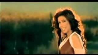 Arwa Hobak Enta!!!! BEst arabian song!!!! - YouTube.flv