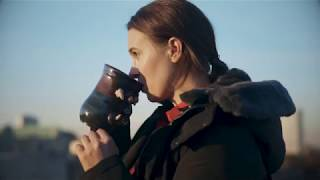 c61d0fd35 Woolrich FW15 Kids Collection - YouTube
