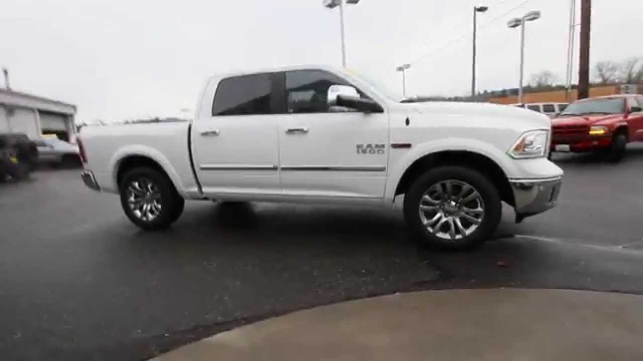 dodge ram 1500 laramie 2015 2017 2018 best cars reviews. Black Bedroom Furniture Sets. Home Design Ideas