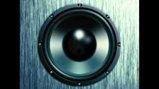 kya-khoob-lagti-ho-remix-full-song