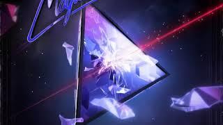 Magic Dance - The Mirror Of Dreams (Full Album) 2014 AOR Synthwave