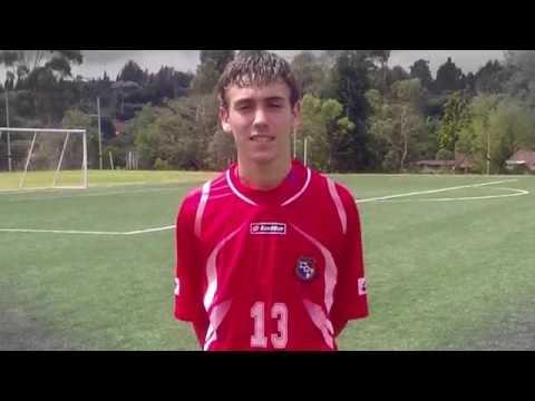 HALFTIME: FC Cincinnati Players Discuss 1st Memory of Soccer