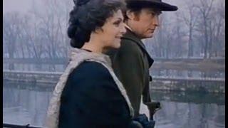 Gruzie - Film: Písně by neměly umírat / გმადლობთ რატილი