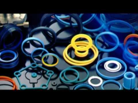(Deutsche Version) Trelleborg Sealing Solutions - Engineered Seals