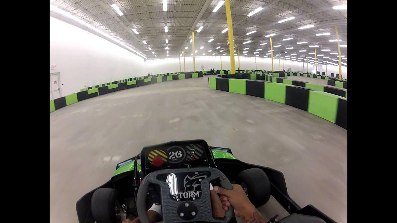 Speed Raceway Horsham Pa