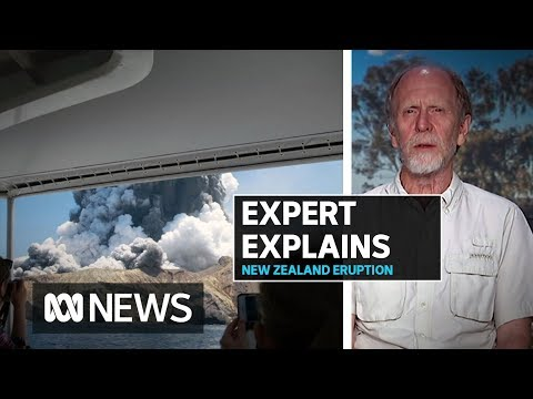 why-did-the-white-island-volcano-explode-the-way-it-did?-|-abc-news