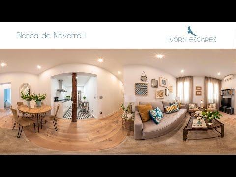 Visita virtual Blanca