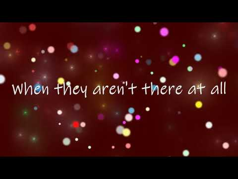 Phantom Pains Nicole Dollanganger Lyrics Video