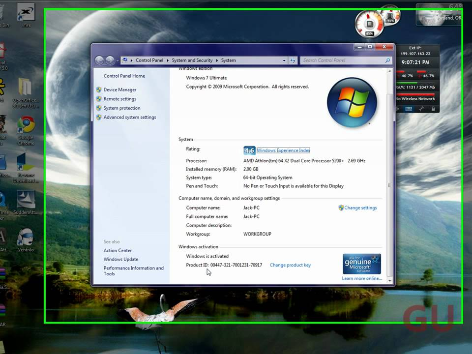 Index of windows 7 games | Windows 7 Games Free Download For
