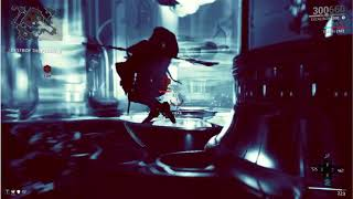 Warframe ( where ninjas play for free ) - The Second Dream ( finale ) _  ( Gameplay )