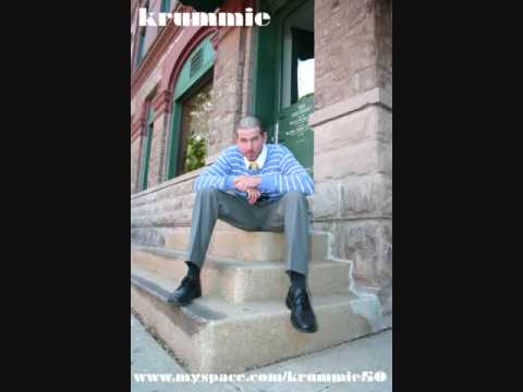 Kid Cudi Ft Kanye West & Common  Make Her Say Krummie Remix