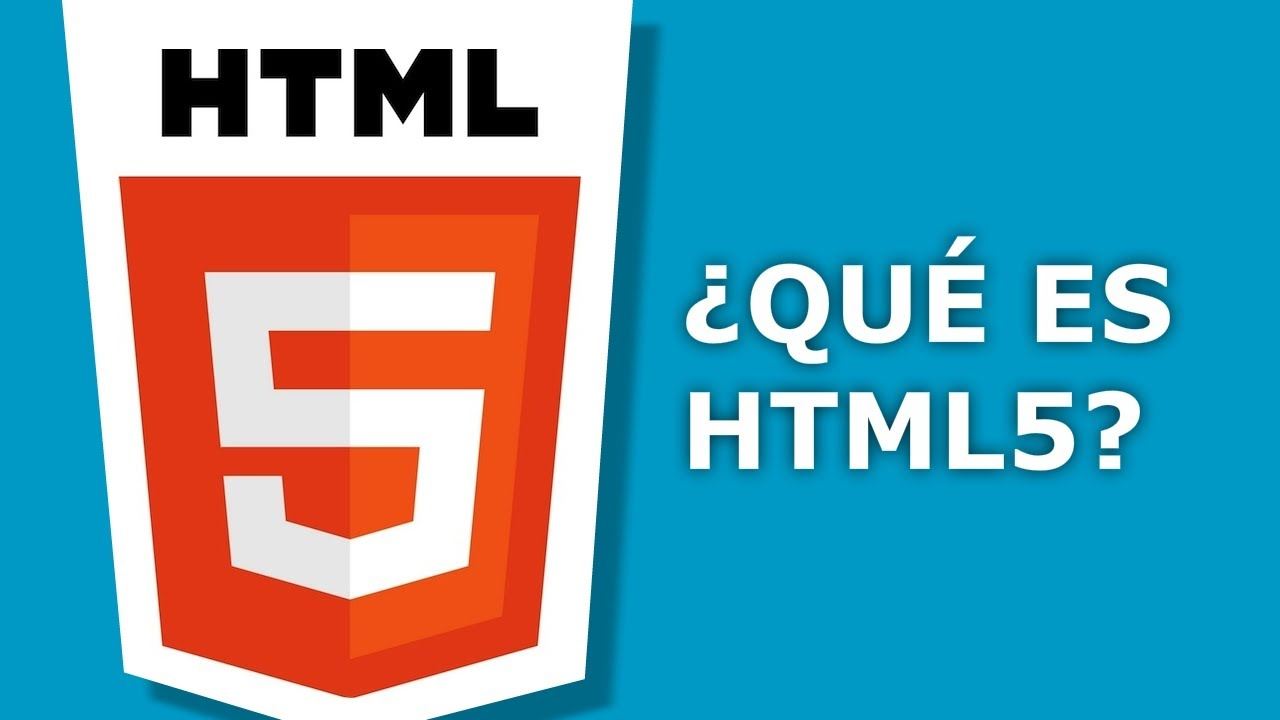how to watch youtube in html5