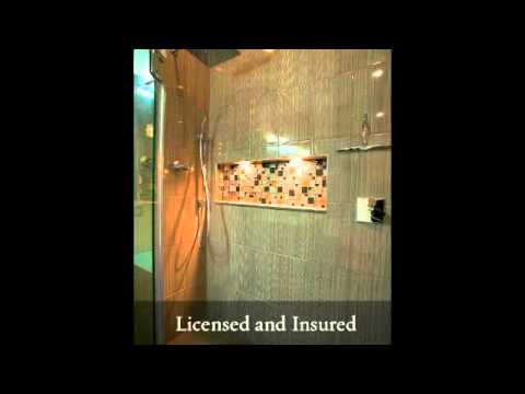 10 Best Bathroom Remodeling Contractors In Chicago IL - Smith Home Improvement Professionals