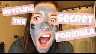 sharing-my-charcoal-face-mask-very-good