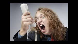 Video Prank Calls - Incoming Calls With Co-Host Jimmy ! download MP3, 3GP, MP4, WEBM, AVI, FLV Oktober 2018