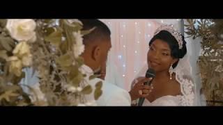 Pamela & Henok - Wedding Film
