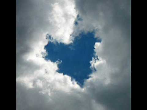 Valentine's Day (lyrics) By Linkin Park