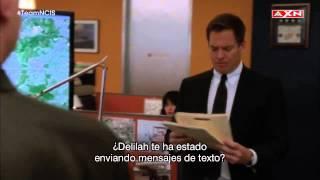 NCIS: Temporada 12, adelanto episodio 18