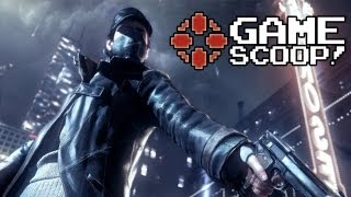 Game Scoop! - We Need to Talk About Watch Dogs
