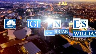 NBC: Nightly News Open at London Olympics