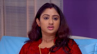 #Bhramanam I The truth is revealing??? I Mazhavil Manorama
