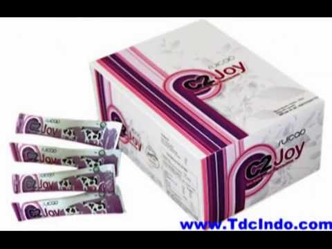 C2JOY(COLOSTRUM PENYEMBUH AJAIB) - 081310246699 / WP:081315944999