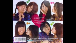 怪傑!トロピカル丸 1stシングルカップリング曲 2012年1月21日発売 shin...