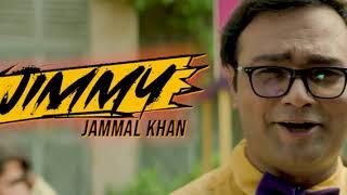 [Official Trailer] Booyah Cook Kon? | Garena Free Fire Pakistan