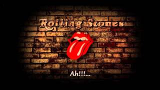 The rolling stones - Miss you (lyric)
