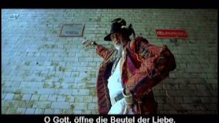 Jhoom Barabar Jhoom (OmU) HQ / OFFICIAL GERMAN DVD TRAILER /