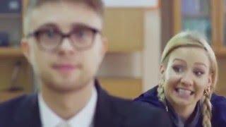 Ханна ft  Егор Крид - Скромным Быть Не В Моде